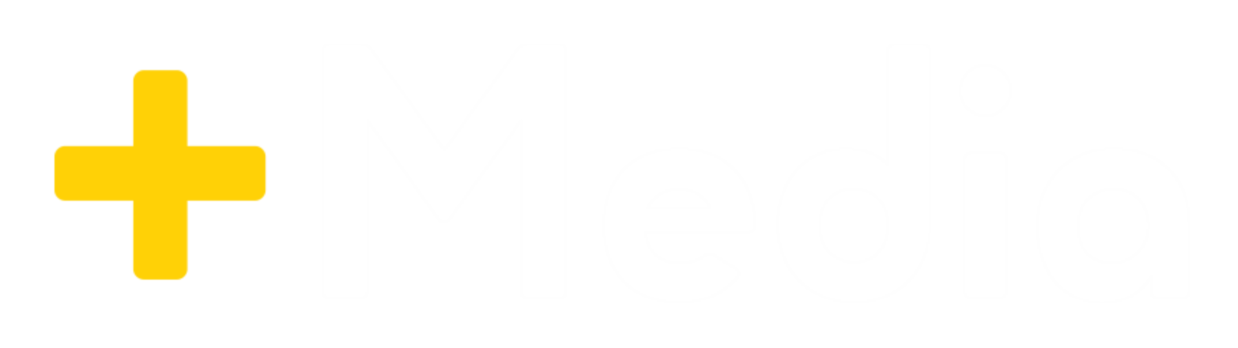 +MediaTV